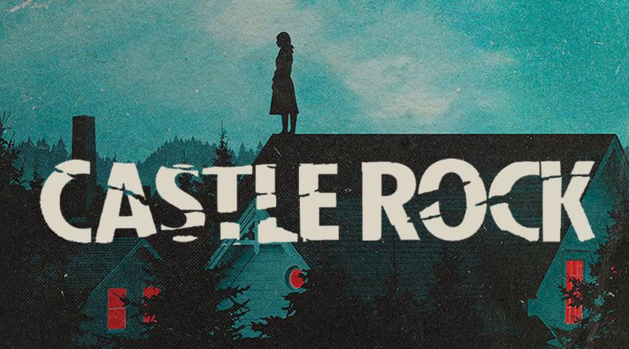Castle Rock – je me suis ennuyée à mourir