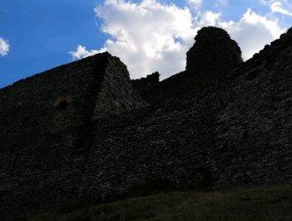 Château du Tournel