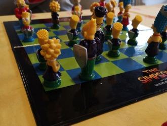 Savoie Retro Games